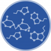 Trans-Nutrient-Analysis